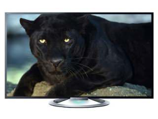 Sony BRAVIA KDL-42W850A 42 inch LED Full HD TV Price