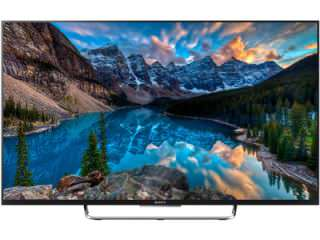 Sony KDL-50W800C 50 inch LED Full HD TV Price