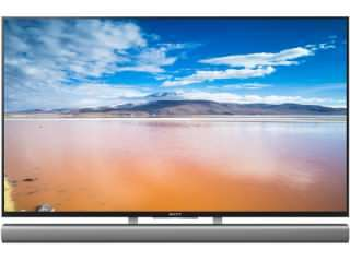 Sony BRAVIA KDL-43W950D 43 inch LED Full HD TV Price