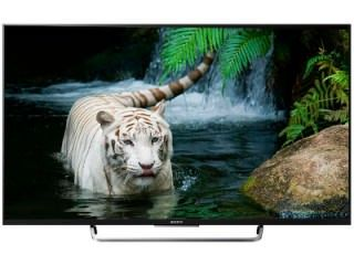 Sony BRAVIA KDL-43W800D 43 inch LED Full HD TV Price