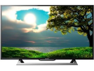 Sony BRAVIA KLV-32W562D 32 inch LED Full HD TV Price