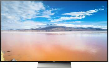 Sony BRAVIA KD-55X9300D 55 inch LED 4K TV Price