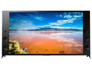 Sony BRAVIA KD-55X9350D 55 inch LED 4K TV Price