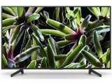 Compare Sony BRAVIA KD-55X7002G 55 inch LED 4K TV