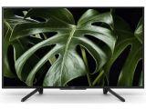 Compare Sony BRAVIA KLV-43W672G 43 inch LED Full HD TV