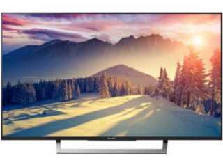 Sony BRAVIA KD-43X8300D 43 inch LED 4K TV Price c6fb03488ad4