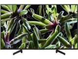Compare Sony BRAVIA KD-49X7002G 49 inch LED 4K TV
