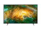 Compare Sony BRAVIA KD-49X7500H 49 inch LED 4K TV