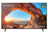 Compare Sony BRAVIA KD-55X85J 55 inch LED 4K TV