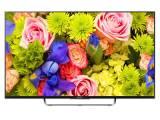 Compare Sony BRAVIA KDL-55W800C 55 inch LED Full HD TV