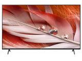 Compare Sony BRAVIA XR-55X90J 55 inch LED 4K TV