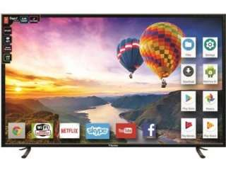 T-Series TS3202 32 inch LED HD-Ready TV Price