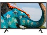 Compare TCL L40D2900 40 inch LED Full HD TV