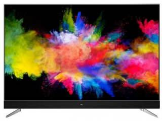 TCL 55C2US 55 inch LED 4K TV Price