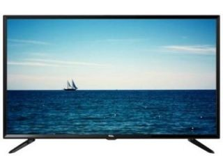 TCL 40S62FS 40 inch LED Full HD TV Price