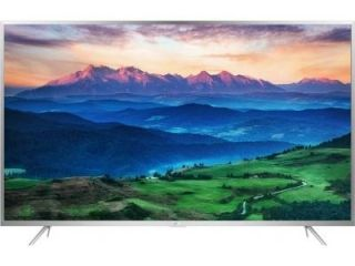 iFFalcon 55K2A 55 inch LED 4K TV Price