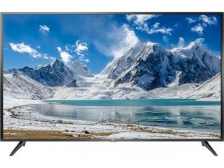 Tcl 43p65us 43 Inch Led 4k Tv Price In India On 14th Jan 2019
