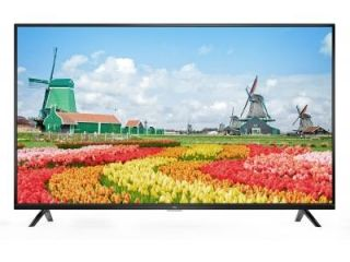TCL 28D3000 32 inch LED HD-Ready TV Price