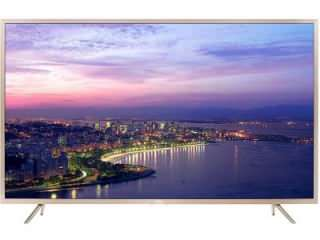 TCL L55P2MUS 55 inch LED 4K TV Price