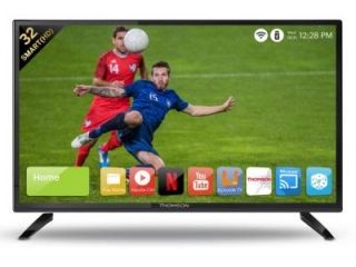 Thomson 32M3277 32 inch LED HD-Ready TV Price