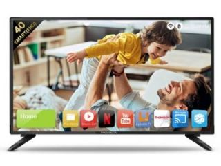 Thomson 40M4099 40 inch LED Full HD TV Price