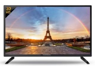 Thomson 32TM3290 32 inch LED HD-Ready TV Price