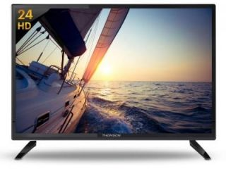 Thomson 24TM2490 24 inch LED HD-Ready TV Price