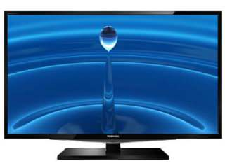 Toshiba 40PS20 40 inch LED Full HD TV Price