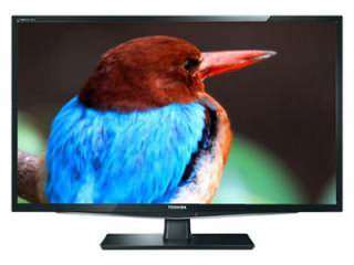 Toshiba 32PT200 32 inch LED Full HD TV Price