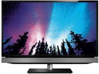 Toshiba 32PS200ZE 32 inch LED HD-Ready TV Price
