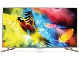 LeEco Super3 X55 55 inch LED 4K TV Price in India on 12th Aug 2019
