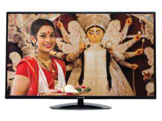Videocon IVE40F21A 40 inch LED Full HD TV Price