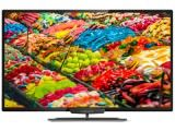 Compare Videocon VKV50FH16XAH 50 inch LED Full HD TV