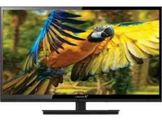 Videocon IVC32F02A 32 inch LED HD-Ready TV Price