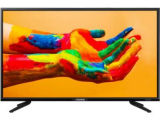 Compare Viewme 24XT2600 24 inch LED HD-Ready TV