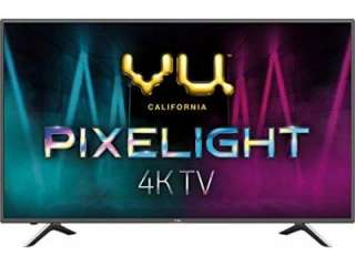 VU 43-UH 43 inch LED 4K TV Price