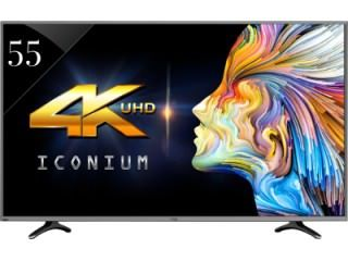 VU LTDN55XT780XWAU3D 55 inch LED 4K TV Price