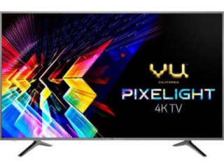 Vu 75 Qdv 75 Inch Led 4k Tv Price In India On 23rd Feb 2021 91mobiles Com