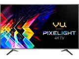Compare VU 75-QDV 75 inch LED 4K TV