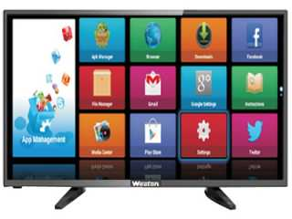 Weston WEL-3200S 32 inch LED HD-Ready TV Price