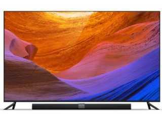 Xiaomi Mi TV 3s Surface 65 65 inch LED 4K TV Price in India