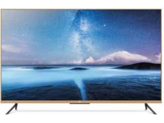Xiaomi Mi Tv 2 49 49 Inch Led 4k Tv Price In India On 7th Mar 2019