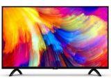 Compare Xiaomi Mi TV 4A 32 inch LED HD-Ready TV