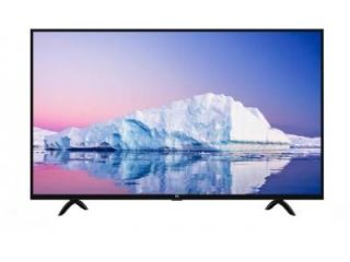 b66a2ca15a6 Xiaomi Mi TV 4A Pro 43 inch LED Full HD TV Price in India on 31st ...