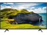 Compare Xiaomi Mi TV 4X Pro 55 inch LED 4K TV