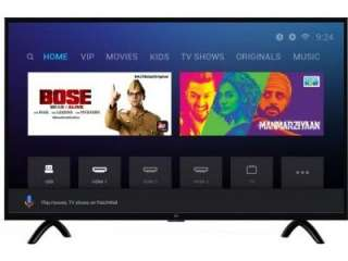 Xiaomi Mi TV 4A Pro 32 inch LED HD-Ready TV Price
