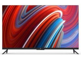 Xiaomi Mi Tv 4 55 Inch Led 4k Tv Price In India On 4th Feb 2019