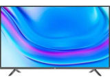 Compare Xiaomi Mi TV 4A Horizon 32 inch LED HD-Ready TV