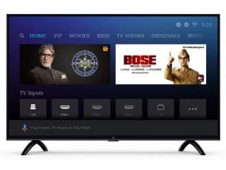 Xiaomi Mi TV 4C Pro 32 inch LED HD-Ready TV Price