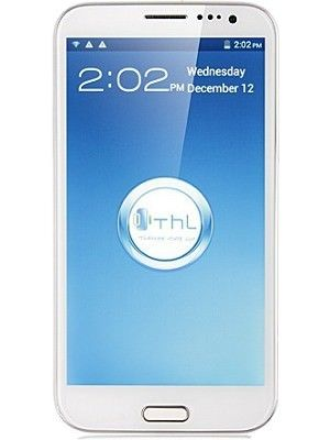 ThL W7 Plus Price
